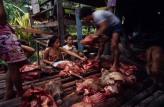 053_Meat_Penan_Sarawak