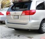 car-window-smashed