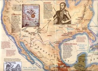 explorers-map