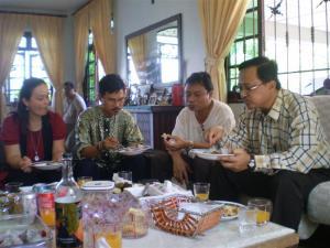 gawai 2009 003