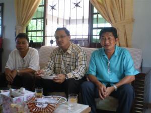 gawai 2009 006