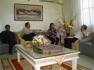 gawai 2009 008