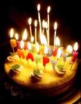 happy_birthday_06
