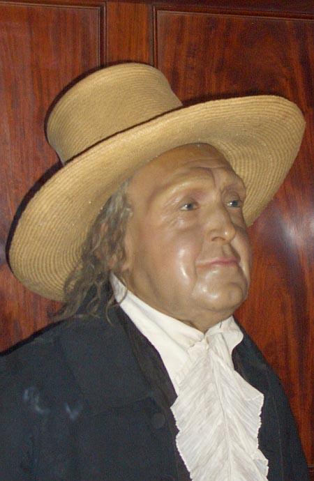 301 Moved Permanently Jeremy Bentham
