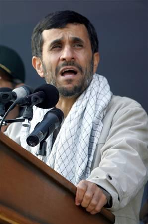 external image president-mahmoud-ahmadinejad.jpg