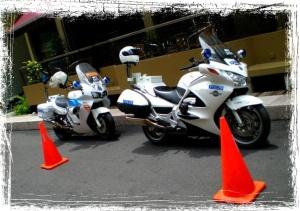 PDRM_Bikes