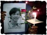 Teo-Beng-Hock_Candle