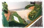 Bengoh Dam 08