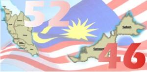 5246 malaysiaDay