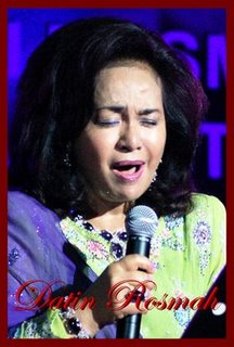 http://hornbillunleashed.files.wordpress.com/2009/08/datin-sri-rosmah-mansor.jpg