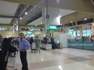lcct_airport