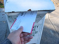 200px-Oregon_ballot_return_box