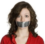 anti-social behaviour in public places