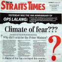 NST_20061028_OpsLalang