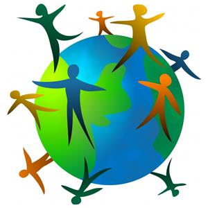 http://hornbillunleashed.files.wordpress.com/2009/10/human-rights-logo.jpg