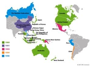 apec-map