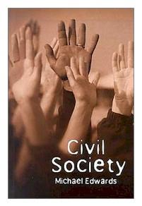 civil_society