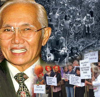 taib-mahmud-protest-UK