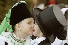 Image result for child marriage in kelantan