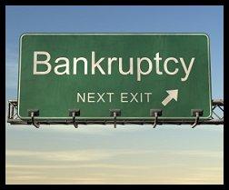 BankruptcyNextExit_med