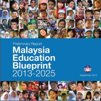 Reflection 1 malaysian education blueprint and global education education is important as it build ones character and holistic development an educated person has the ability to change the world malvernweather Images