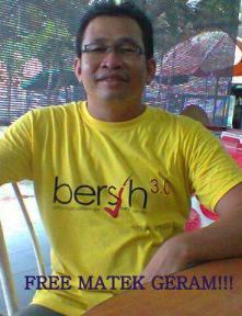 Free Matak