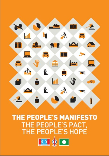 The People's Manifesto hu