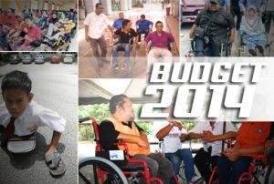 OKU-Budget-2014-300x202